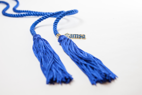 AMSA Honor Cord 0000000