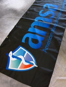 AMSA Banner 0000001