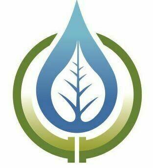 Aquaperm Water Engineering