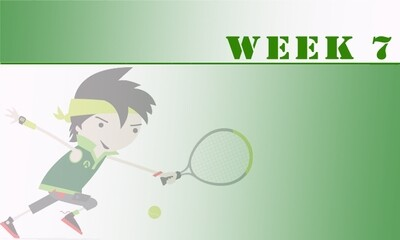 Ages 10+ Summer Camps Week 7: 12th August - 16th August