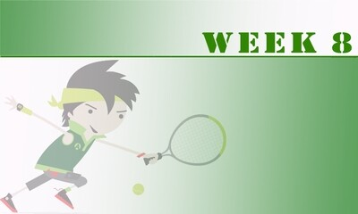 Ages 10+ Summer Camps Week 8: 19th August - 23rd August