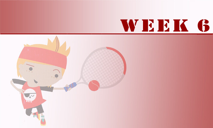 Mini Hitters (AGES 5-8) Summer Camps Week 6: 5th August - 9th August