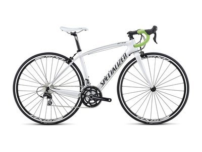 Specialized Amira Elite C2 105 - MY 13 (Demobike)
