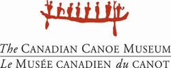The Canadian Canoe Museum - Store