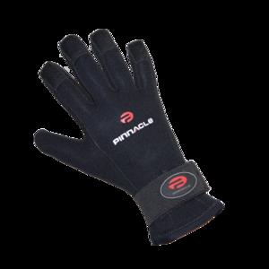 Guantes Pinnacle - Neo 5 Glove