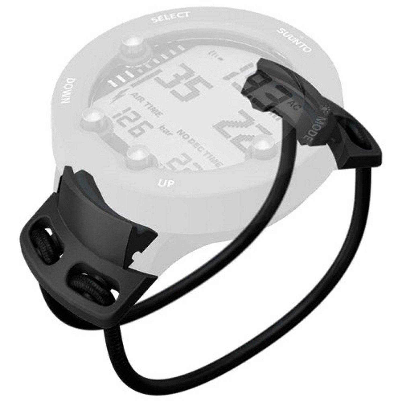 Bungee Adaptor Kit Zoop Novo / Vyper Novo