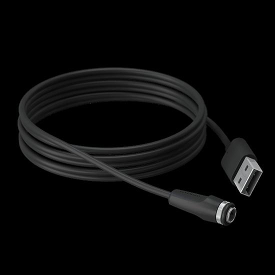 CABLE USB SUUNTO