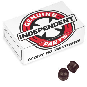 Independent Pivot Cups (Set of 2)