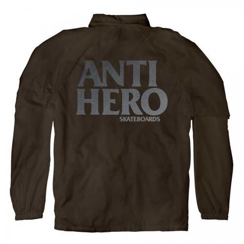 Anti Hero Blackhero Premium Reflective Wind Breaker Jacket