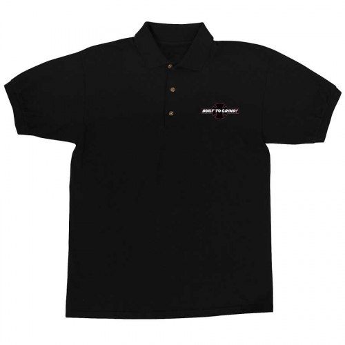 Independent Classic BTG Polo Shirt