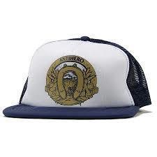 Anti Hero Dumping Luck Trucker Hat