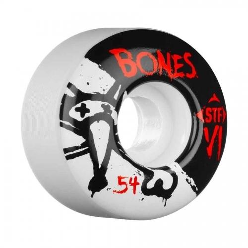 Bones STF V1 Standard Wheels 52mm