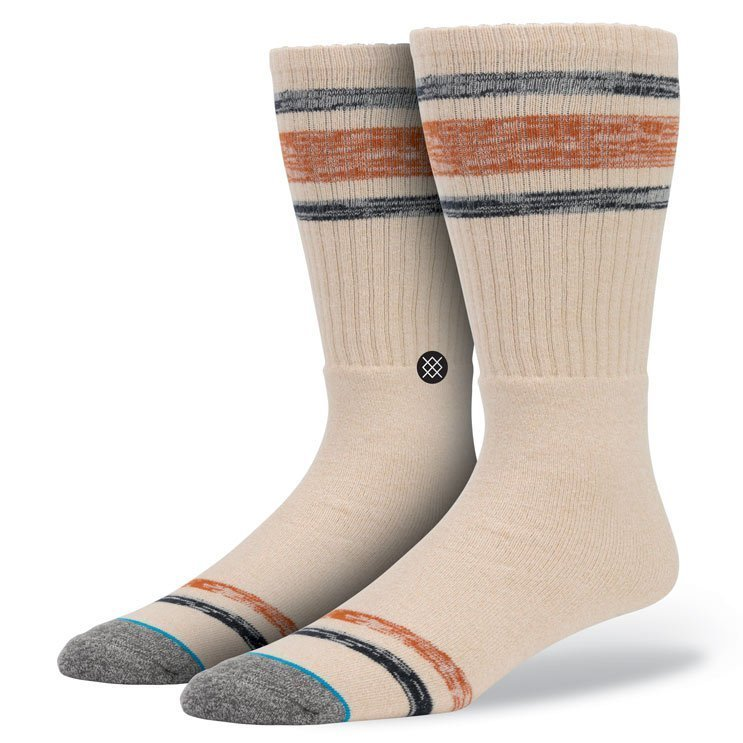 Stance Device Socks