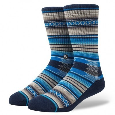 Stance Guapalupe Socks