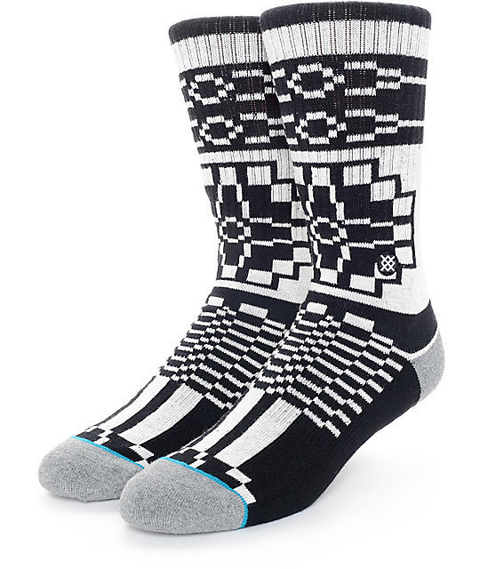 Stance Digimex Socks