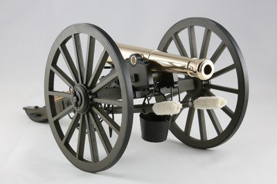 Products — Mini Cannon Tech