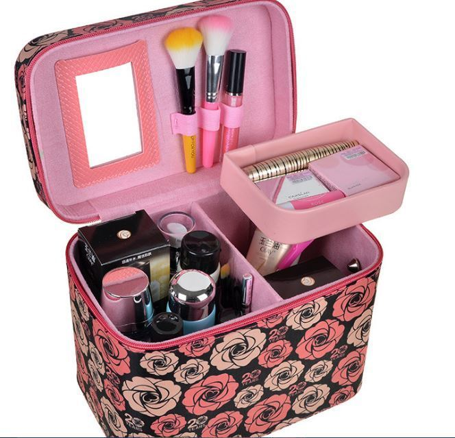 cherie cosmetics case But it is soap chérie fitness herbal bath not true that all the time for cheap cosmetics in many cases its been found that few branded repayment cosmetics are in.