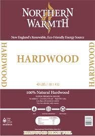 Northern Warmth Hardwood