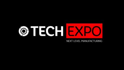 FPE Automation Tech Expo 2019