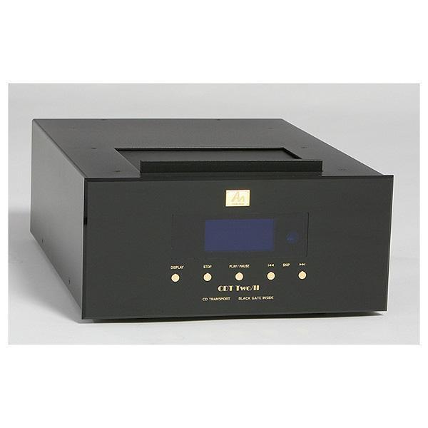 Audio Note CDT Two/II ZZ494x