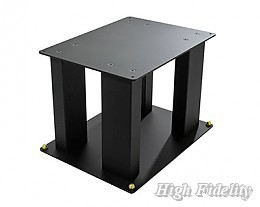 Audio Note AN-J stand YS41x