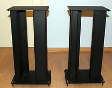 Audio Note AN-K stand YS40x