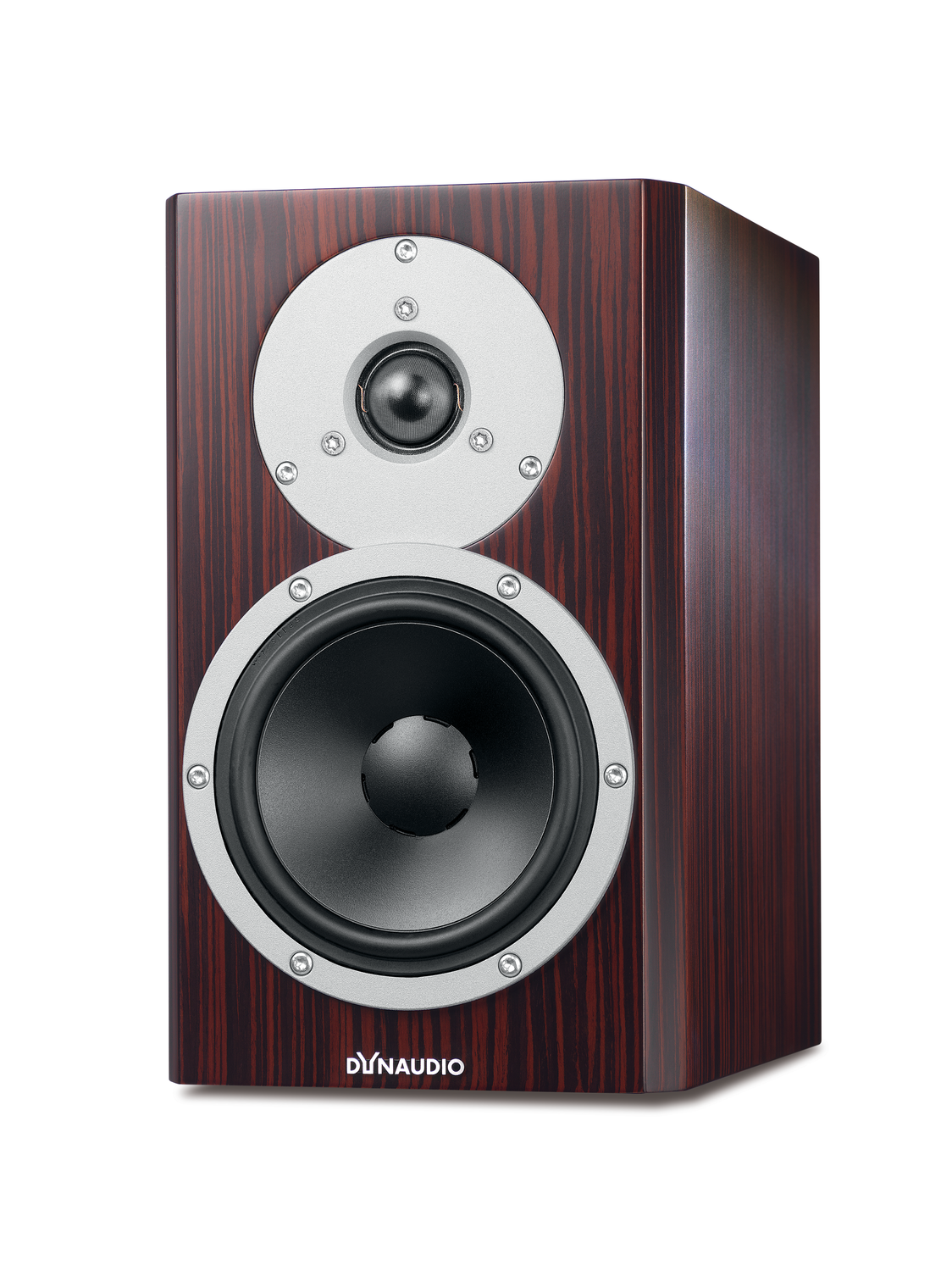 Dynaudio Excite X14A Rosewood ФР-00000340000003131