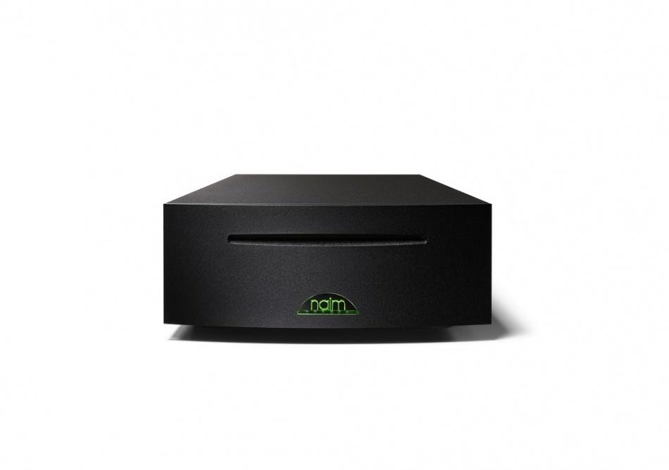 Naim Audio UnitiServe 00015