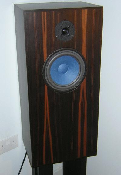 Audio Note AN-E/SPE HEMP Y-6xxx-SPE-H