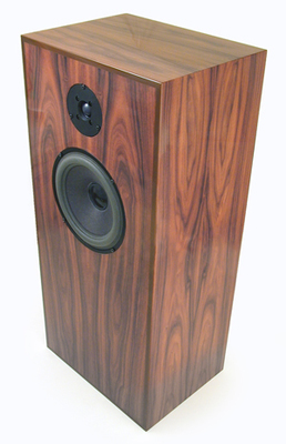 Audio Note AN-J/SPE SE HEMP
