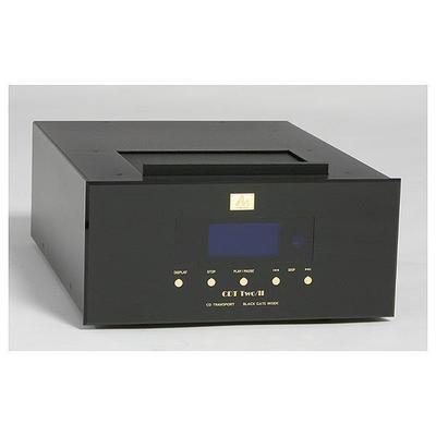 Audio Note CDT Two/II