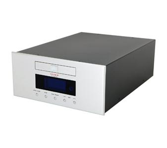 Audio Note CDT One/II