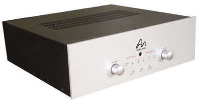 Audio Note M2 Phono Balanced