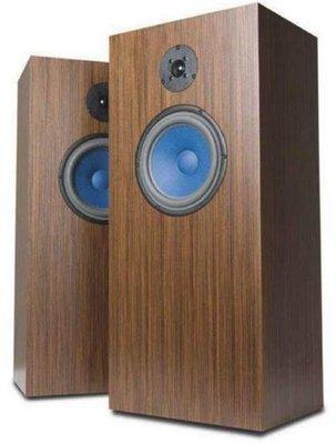 Audio Note AN-E SEC SILVER High Gloss