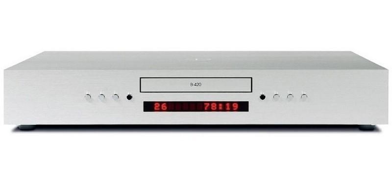 Densen Beat-420 Plus beat420Px