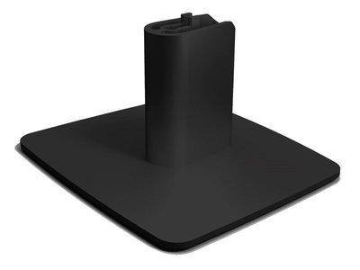 DYNAUDIO Xeo 2 Desk Stand Black