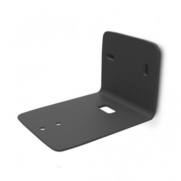 DYNAUDIO Xeo 2 Wall bracket Black 00264