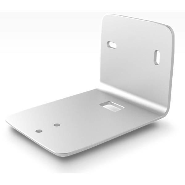 DYNAUDIO Xeo 2 Wall bracket White 00265