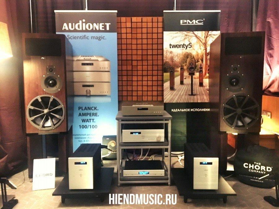 MHES-2017 hiendmusic.ru