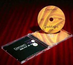 Densen DVDMagic 27538