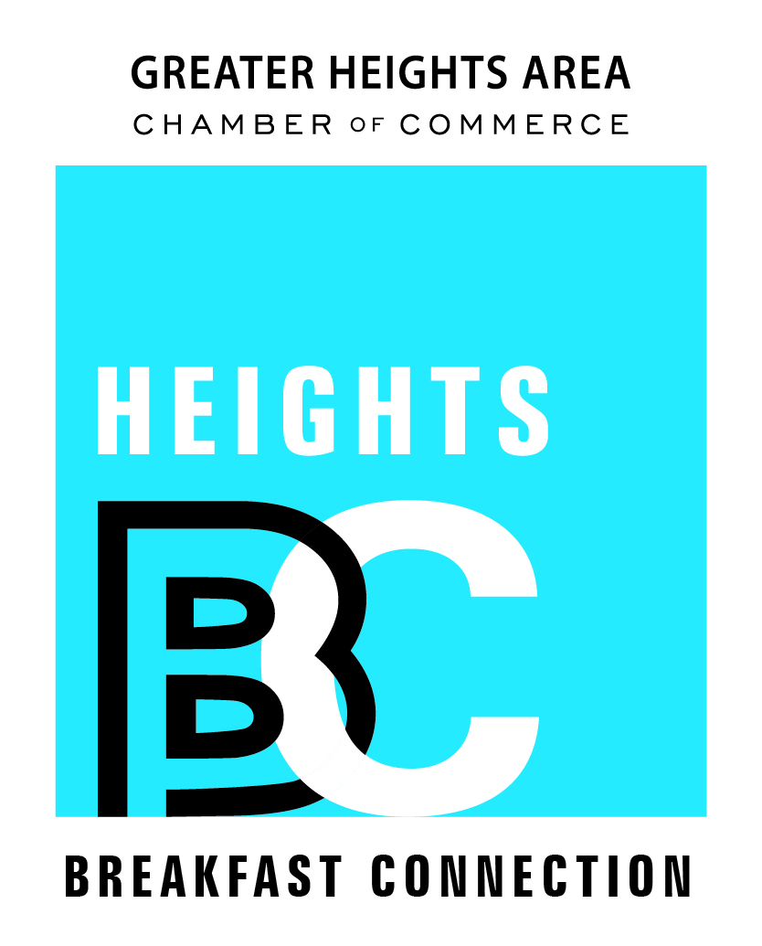 Members - Monthly Chamber Breakfast Connection 000GHACCbf