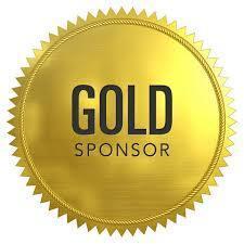 EFL Gold Sponsorship 1000EFL