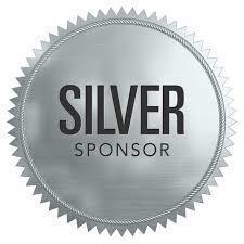 EFL Silver Sponsorship - Member 550EFL