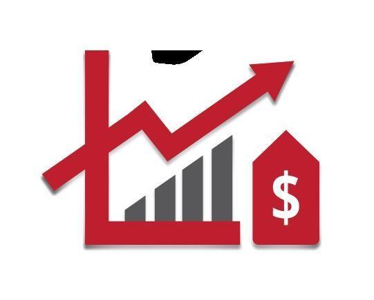 Understanding Budgets and Financials