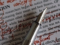 Business Writing Excellence  eLearning