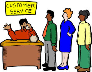 Customer Service Excellence eLearning
