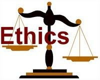 Business/Workplace Ethics