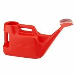 Watering Can 7L Red