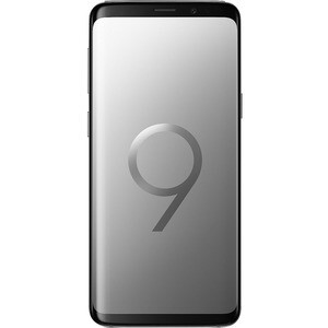 Smartphone Samsung Galaxy S9 SM-G960W 64 Go