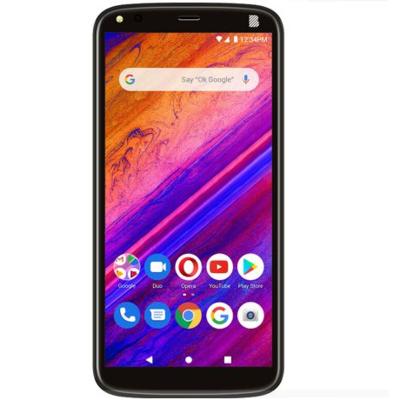 Téléphone intelligent 6po Octa Core/2G/32G  G0190UU de BLU